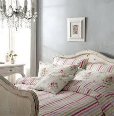 Best Cath Kidston Images On Pinterest Cath Kidston Brushes - Cath kidston bedroom ideas