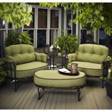 garden and lawn photo gallery