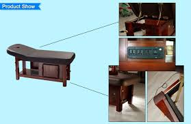 ayurvedic massage table for sale ayurvedic massage table choyang massage bed price for sale buy