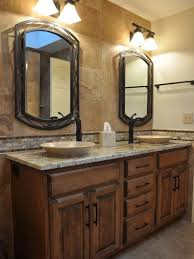 spectacular spa like bathroom designs h15 for home decor