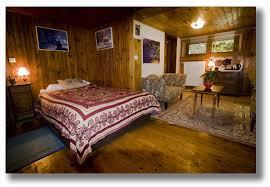 chambres d h es des hauts vents les 4 vents gites et chambres d hôtes bussang vosges chambre