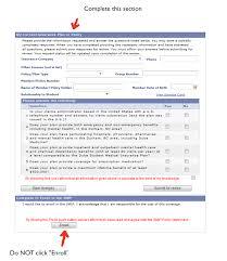 Affect Vs Effect Worksheet Common Questions Duke Financial Aid