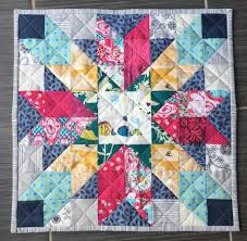 10 free quilt patterns for christmas