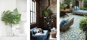 garden rooms architetturaxtutti