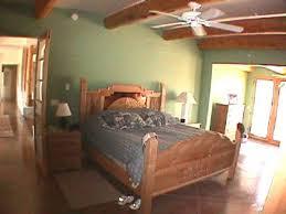 Santa Fe Style Interior Design by Bedrooms Southwest Bedrooms Southwest Ideas Bath Vigas Latillas
