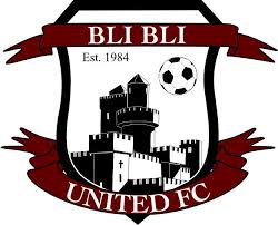 Bli Bli United   bli bli united fc home facebook