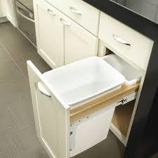 kitchen merillat cabinet parts for your kitchen cabinets design