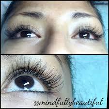 Eyelash Extensions Near Me Mindfully Beautiful 133 Photos U0026 23 Reviews Hair Stylists