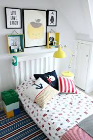 517 best kid u0027s room ideas images on pinterest bedrooms bedroom