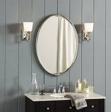 Designer Bathroom Mirrors Bathroom Mirror Gen4congress Com