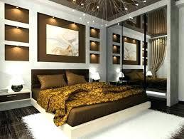 wall decorating bachelor pad wall decor remarkable bachelor home decor idea download