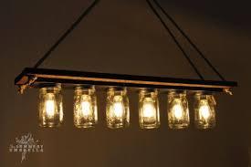 Wooden Chandeliers Lighting Lighting Chandelier Lighting Rustic Dining Chandelier Rustic