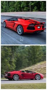 convertible lamborghini red best 25 lamborghini aventador for sale ideas on pinterest