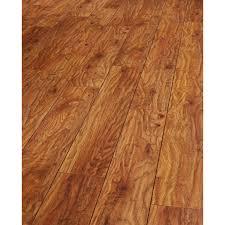 Oxford Oak Laminate Flooring Comvintage Oak Laminate Flooring Crowdbuild For