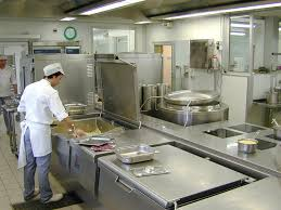 cuisine hopital cuisine centrale hôpital les vans 07