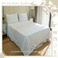 Bed Sheet Sets Wholesale Sheet Sets Wholesale Sheet Sets Suppliers And