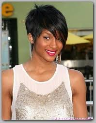 cruise hairstyles for black women 51 best the cruise hairstyle images on pinterest hair cut