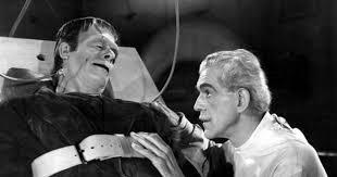 Seeking Frankenstein The Theme Of Reflected In Frankenstein By Shelley