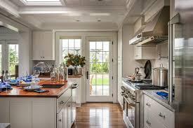 Hgtv Kitchen Designs Photos Hgtv Kitchen Playmaxlgc