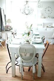 chandeliers full image for home depot chandelier lighting