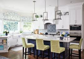 best big box store kitchen cabinets kitchen remodels are a big and expensive undertaking make
