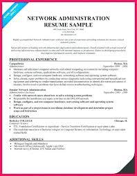 best resume sles for freshers download firefox network security engineer resume security engineer sle resume