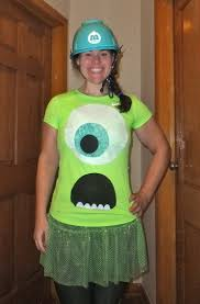 Disney Halloween Tee Shirts by 14 Best Senior Year Spirit Week Images On Pinterest Senior Year