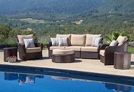 Outdoor Furniture San Antonio Patio Furniture Collections Costco