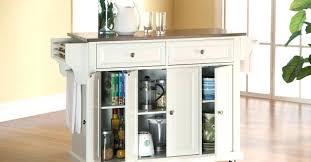 finehomebuilding kitchen cabinets fine homebuilding kitchen cabinets fine kitchen