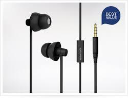 Comfortable Sleeping Headphones Best Headphones For Sleeping Askmen