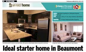 Size Of Single Car Garage Saba Homes Home