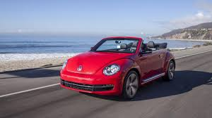 light pink volkswagen beetle 2014 volkswagen beetle convertible tdi review notes autoweek