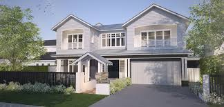 Home Design Building Group Brisbane Amy Street Hawthorne Brisbane Construction And House