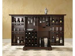 bar table with wine rack modern wine cabinet bar furniture ideal wine cabinet bar furniture