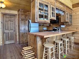 armoire de cuisine rustique cuisine images about cuisine rustique on armoire de cuisine