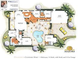 search floor plans ahscgs com
