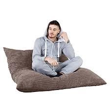 the best price from lounge pug u2013 cord u2013 cloudsac u2013 giant xxl