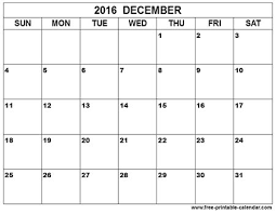 best 25 2016 calendar pdf ideas on free calendar 2015