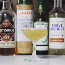 dolin dry vermouth vermouth archives shrub district