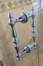 pinterest u0027teki 25 u0027den fazla en iyi shower door handles fikri