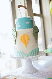 123 best air balloon party images on pinterest balloon party