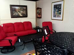 best furniture stores macon ga home decor color trends top and best furniture stores macon ga home decor color trends top and furniture stores macon ga interior