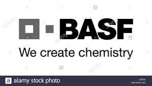 Flagging Companies In Oregon Chemical Companies Stock Photos U0026 Chemical Companies Stock Images