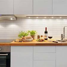 home design and decor reviews shaker kitchen home design and decor reviews shaker kitchen cabinet