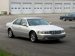2000 cadillac seville sts etc pinterest cadillac and cars