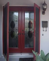 Storm Doors For Patio Doors Enchanting Double Storm Doors And Elmont Storm Door Gallery Royal