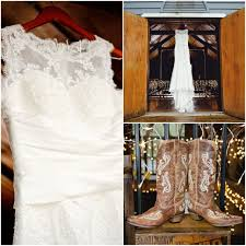 lace wedding dress with cowboy boots wedding dress shops