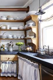 626 best cottage kitchens images on pinterest kitchen home and