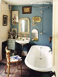 beautiful victorian bathroom decor best 20 victorian bathroom
