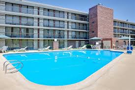 Comfort Inn Reno Reno Hotel Coupons For Reno Nevada Freehotelcoupons Com